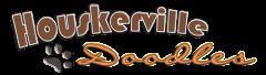 Houskerville Doodles